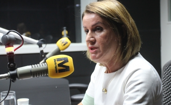 Procuradora-geral do MP-BA protesta contra soltura de Picciani no RJ: Desestimulante