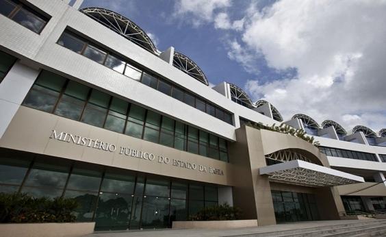 Chefe do MP-BA critica orçamento do órgão: Está distante do que nós precisamos