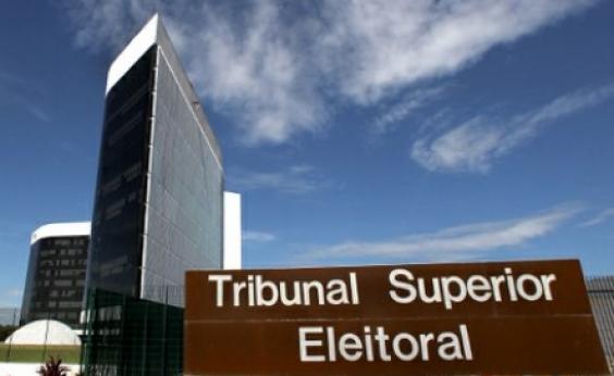 TSE lança canal no Twitter para tirar dúvidas do eleitor