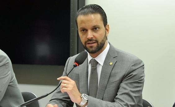 Temer indica ministro apontado como menino de ouro de Carlinhos Cachoeira