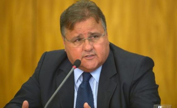 Em manifesto, PGR defende manutenção de prisão de Geddel