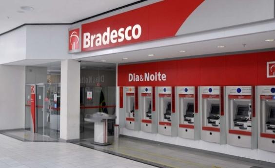 Bradesco paga R$ 160 mi e vence licitação de serviços bancários da Prefeitura
