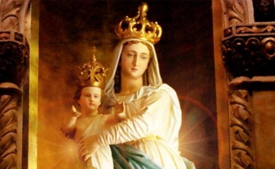 Jolivaldo Freitas: A peleja de Nossa Senhora da Vitória com o Diabo