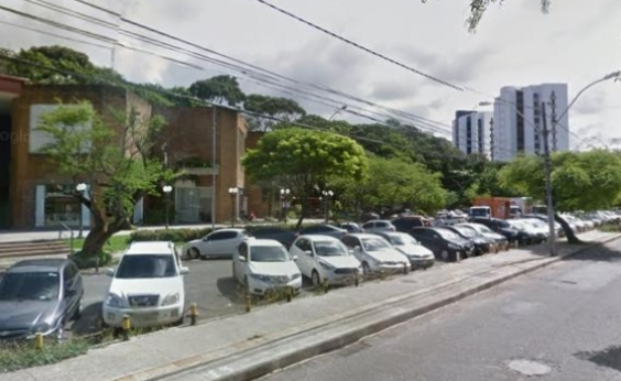 Prefeitura anuncia venda de mais oito terrenos