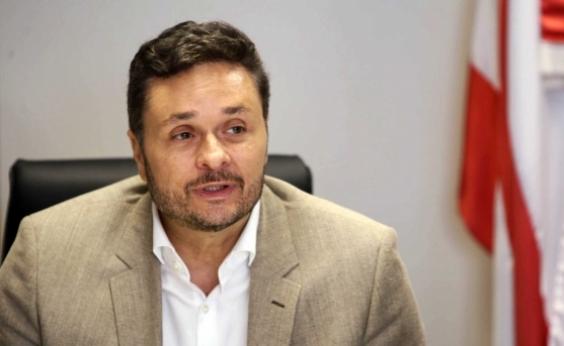 Vitório rebate Meirelles e nega pendência para que BB libere empréstimo de R$ 600 milhões