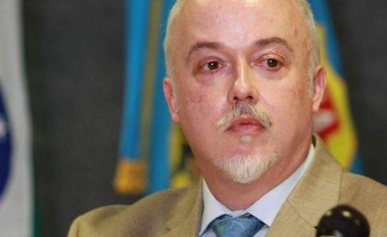 Procurador da Lava Jato critica novo diretor-geral da PF: Não cabe falar sobre investigações