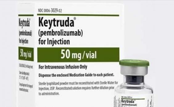 Anvisa aprova venda de novo medicamento para tratamento do câncer de bexiga