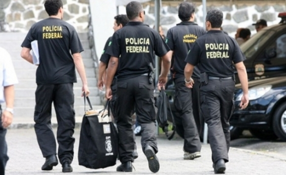 Em nova fase da Lava Jato, ex-gerente da Transpetro é preso em Camaçari