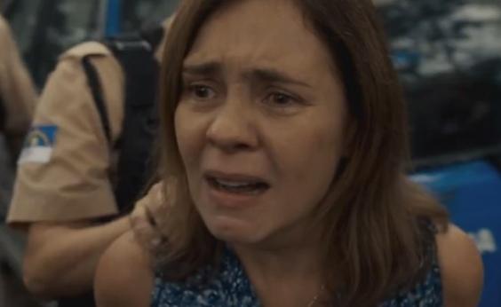 Indicado em 9 categorias, Brasil não leva nenhum prêmio Emmy