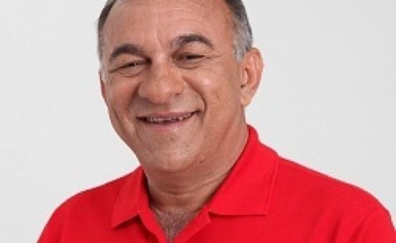 Operação Carro Fantasma: ex-prefeito de Remanso é preso por esquema de ʹcorrupção generalizadaʹ
