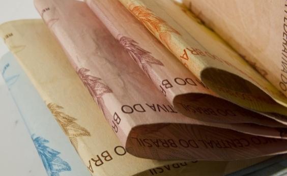 Banco Mundial diz que Brasil tem gastos além da conta, ineficientes e socialmente injustos