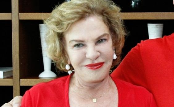 TRF nega pedido de Lula para absolvição sumária de Marisa Letícia