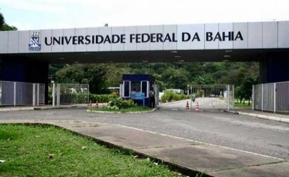 Banco Mundial sugere que governo acabe com o ensino superior gratuito para economizar