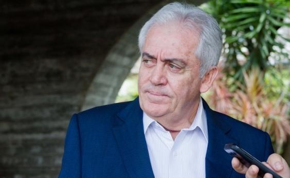 Otto rebate Meirelles sobre pendências para empréstimo de R$ 600 milhões: Desinformado ou faltou com a verdade