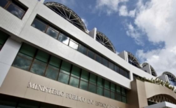 Sefaz-Ba encaminha ao MPBA informações de empresários que não repassaram R$ 1 bi de ICMS