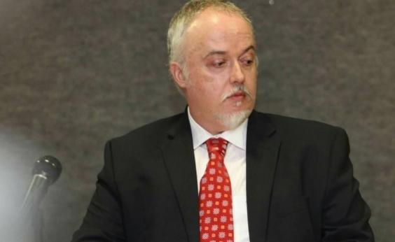 'Quantas malas de dinheiro são suficientes?ʹ, ironiza procurador após fala de diretor-geral da PF