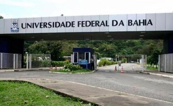 Ufba divulga resultado preliminar de concurso para servidor; confira
