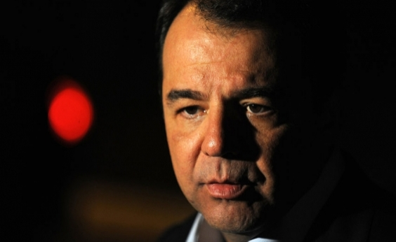 Últimos três governadores do Rio e três presidentes da Alerj estão presos