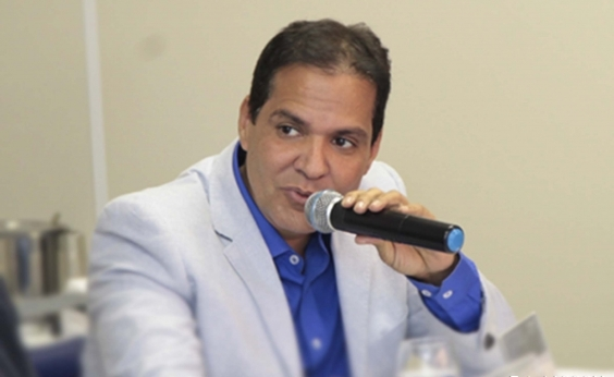 Presidente da UPB diz que 80% das prefeituras não vão acatar decisão do Supremo sobre 13º: Não temos dinheiro