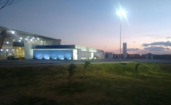 Policlínica do Alto Sertão, em Guanambi, inicia as atividades na próxima segunda