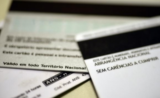 ANS suspende a venda de 31 planos de saúde de 10 operadoras; veja lista