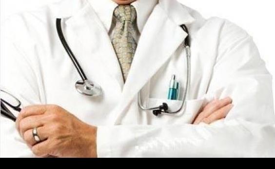 Mais Médicos: STF autoriza dispensa da validação de diploma de estrangeiros
