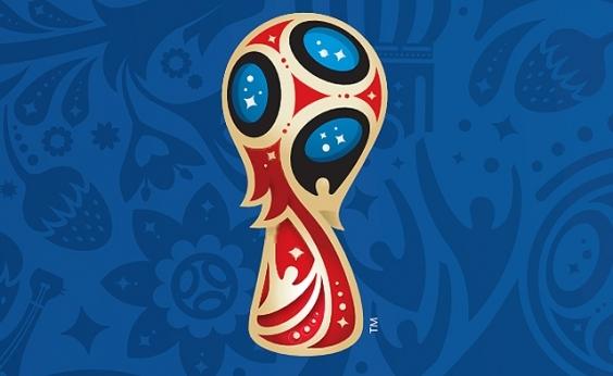 Rússia 2018: Brasil enfrenta Suíça, Costa Rica e Sérvia na primeira fase da copa