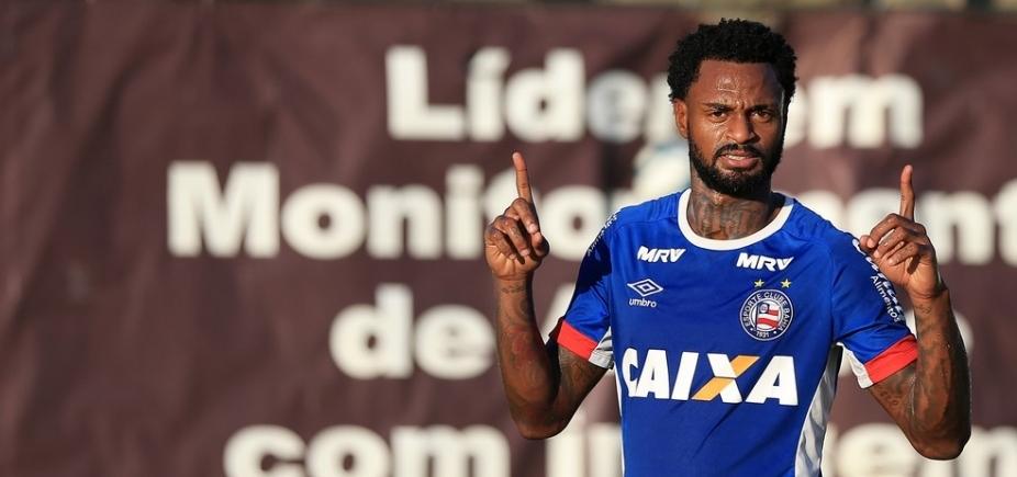 [Renê Júnior acerta com o Corinthians para 2018]