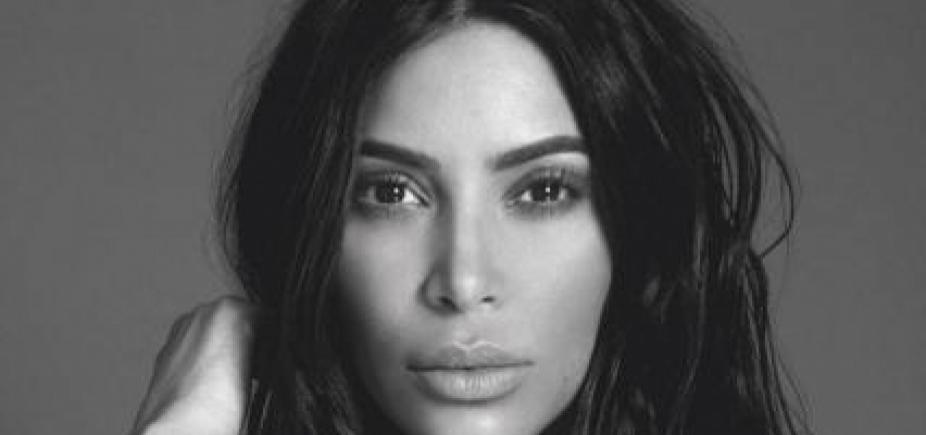 [Fãs de Taylor Swift chamam Kim Kardashian de ʹratoʹ no Instagram]