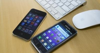 Número de celulares 4G ultrapassa aparelhos 3G, aponta levantamento