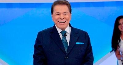 Silvio Santos cancela gravação pela terceira vez e gera comentários no SBT