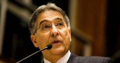 Governador Fernando Pimentel vira réu por corrupção após STJ acatar denúncia
