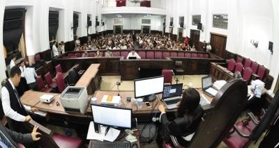 Caso Emanuel e Emanuelle: Kátia Vargas é absolvida