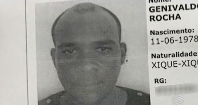 Suspeito de estuprar e dar R$ 10 à enteada de 10 anos é procurado pela polícia
