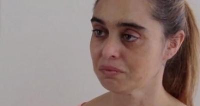 MP-BA vai entrar com recurso contra absolvição de Kátia Vargas