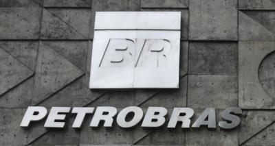 Petrobras recebe R$ 653 milhões após acordos de delação e leniência na Lava Jato