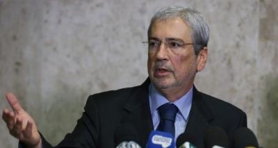 Prestes a deixar ministério, Imbassahy indica tucano para a Secretaria de Juventude