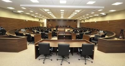 Levantamento de salários do CNJ revela que juíza baiana recebe salário de R$ 83 mil