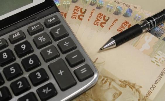 Consulta ao 7º lote de restituição do Imposto de Renda 2017 começa nesta sexta