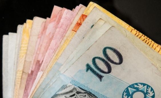 Taxa de inflação acumulada no ano até novembro é a menor desde 1998