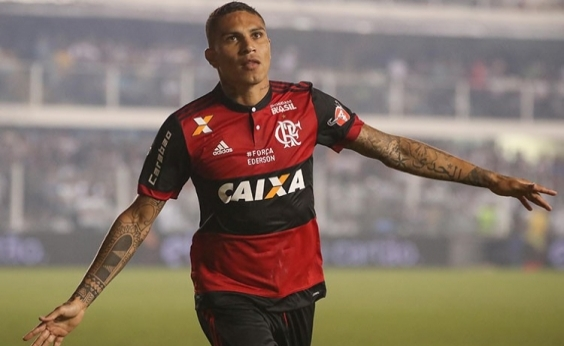 Guerrero é suspenso por um ano após ser pego no exame antidoping