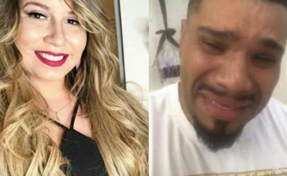 Após vídeo de Naldo, Marília Mendonça dispara: Acredita não!