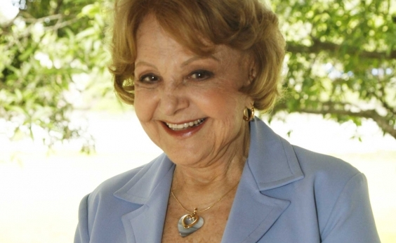 Morre no Rio de Janeiro a atriz Eva Todor, aos 98 anos