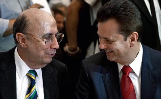Previdência: aliados de Temer pedem a Meirelles mais votos pró-reforma no PSD, diz coluna