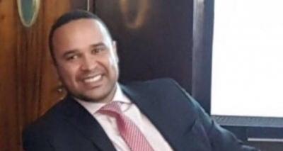 Advogado Diego Castro é nomeado juiz titular do TRE-BA