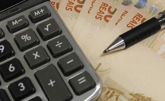 Sefaz inicia Semana de Conciliação para quitação de débitos do ICMS