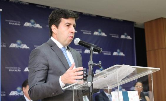 FNDE em Ação, que acontecerá em Salvador, já tem 830 inscritos