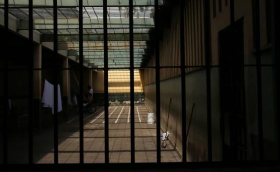 Número de presos que não retornam após saída de Natal preocupa; Controle é ineficaz