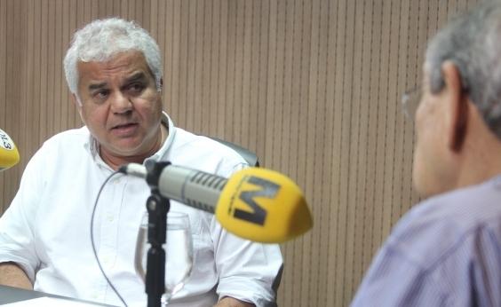 Construções irregulares lideram reclamações na Sedur; saiba como denunciar
