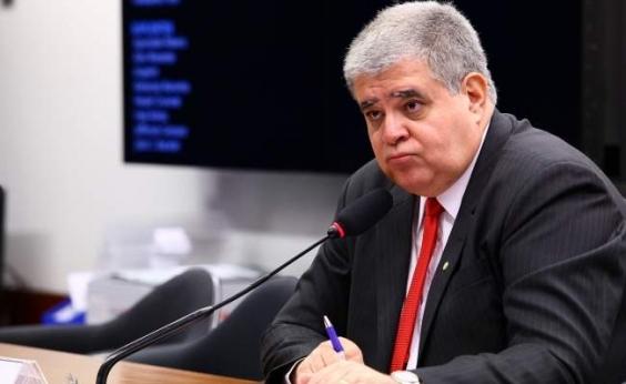 Relatório que pede investigação de Janot é aprovado na CPI da JBS